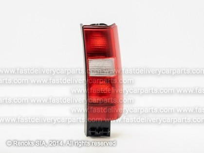 VV 850 92->96 tail lamp COMBI R lower DEPO