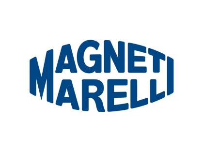 AD A8 94->02 pagrieziens R MARELLI