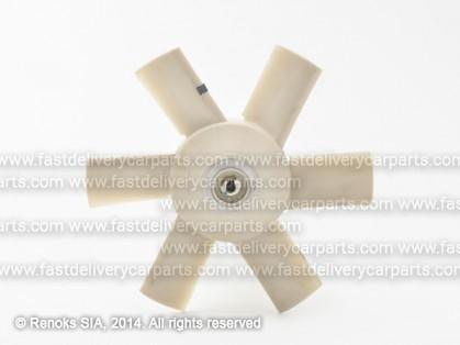 AD 80 86->91 ventilators 811959455L