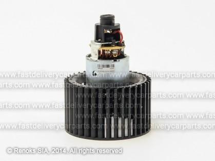 AD 100 91->94 heater blower -KOND