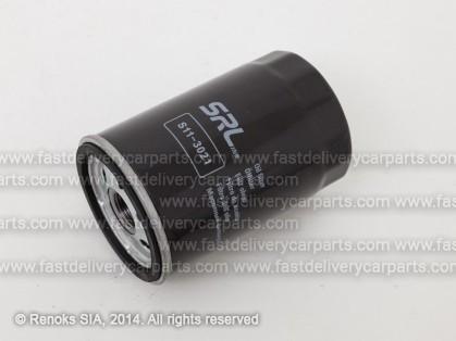 Eļļas filtrs AD/SK/VW/BMW/SE SRL