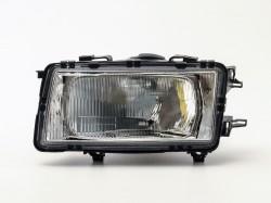 AD 80 86->91 lukturis L H4 manual/elektro TYC