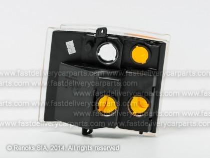 SC 114 95->04 pagrieziens R DEPO