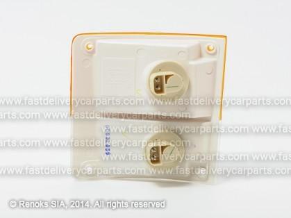 VV FL10 88->92 pagrieziens L DEPO