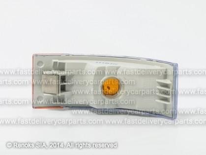 VV FL12 93-> pagrieziens L=R DEPO