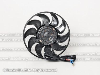 AD 100 91->94 cooling fan 2.3 AU12-004-B0