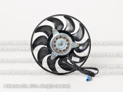 AD 100 91->94 cooling fan 300W